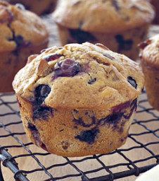 sweetie58_muffins-fruit